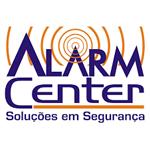 Alarm Center