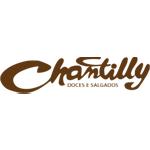 Chantilly Doces e Salgados