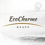 Eco Charme