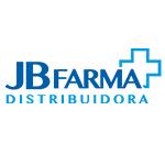 JB Farma