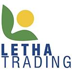 Letra Trading