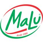 Arpel - Malu