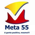 Meta 55