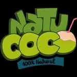 Natu Coco