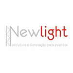 NewLight