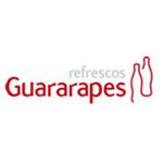 Refresco Guararapes
